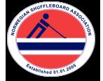 Norges Shuffleboardforbund